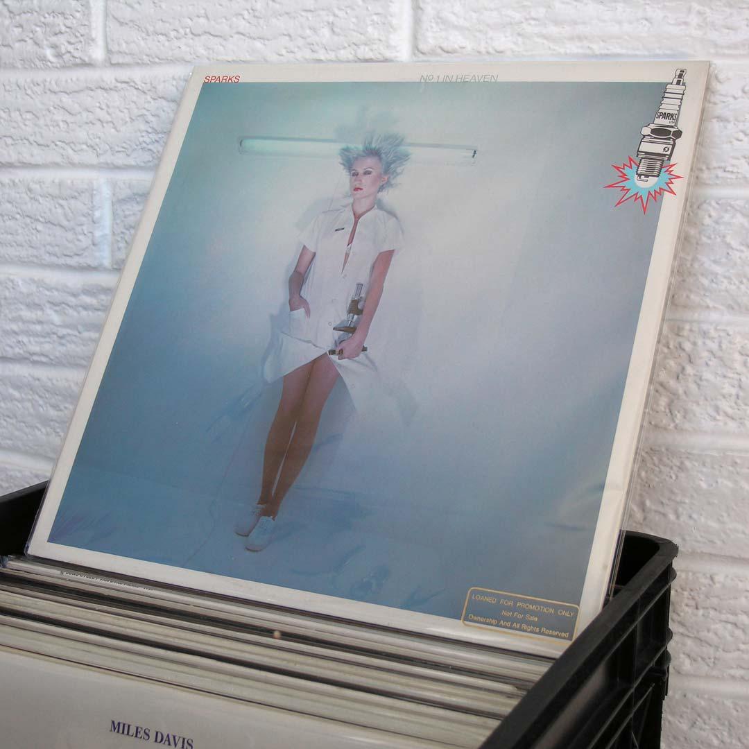 o16-wild-honey-records-B19