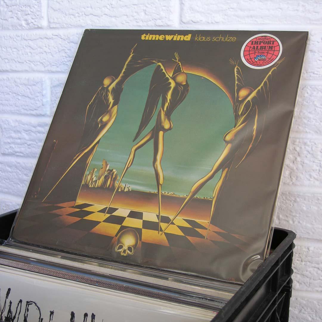o40-wild-honey-records-B19