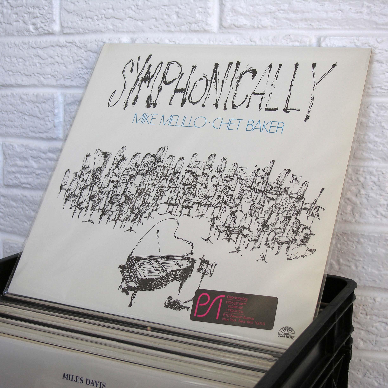 o45-wild-honey-records-B19
