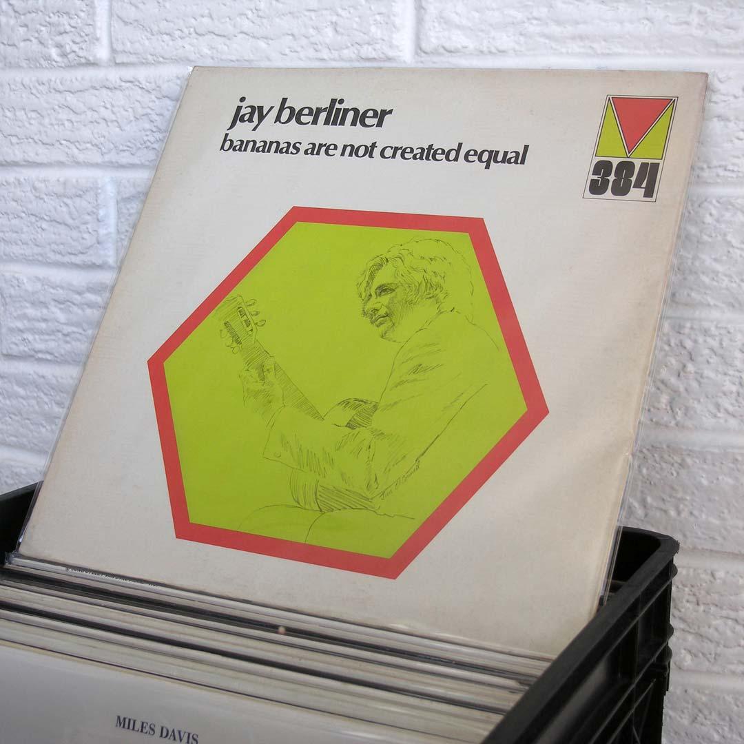 o50-wild-honey-records-B19