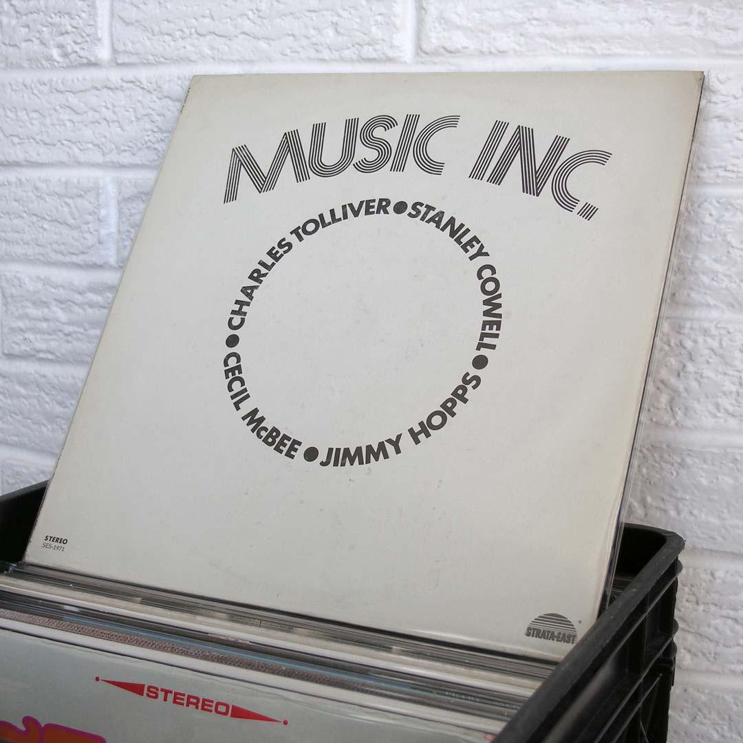 o74-wild-honey-records-B19