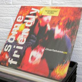 02-vinyl-wild-honey-records-o
