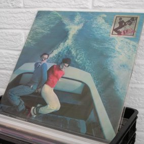 03-vinyl-wild-honey-records-o