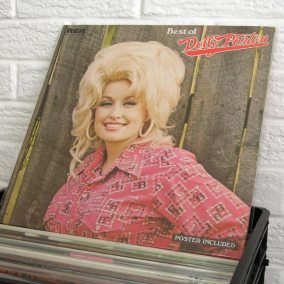 041-country-vinyl-o1080px