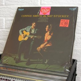 055-country-vinyl-o1080px