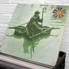 08-vinyl-wild-honey-records-o