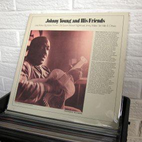 09-blues-vinyl-o1080px