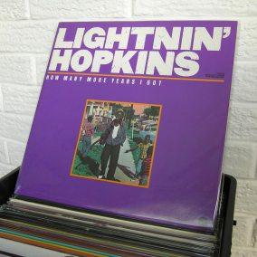 11-blues-vinyl-o1080px