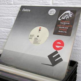 11-vinyl-wild-honey-records-o
