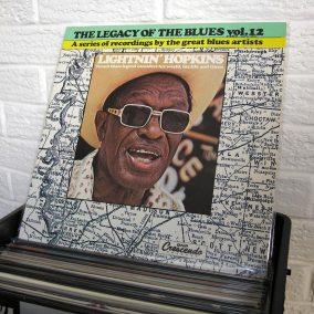 12-blues-vinyl-o1080px