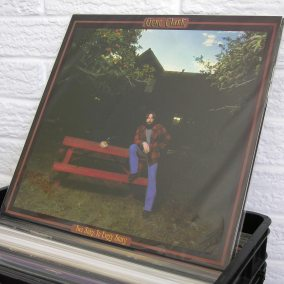 13-vinyl-wild-honey-records-o