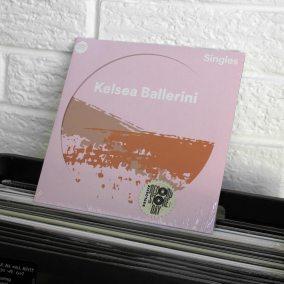 KELSEA BALLERINI Record Store Day 2019