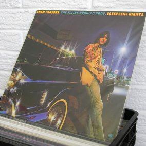 14-vinyl-wild-honey-records-o