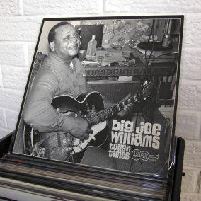 18-blues-vinyl-o1080px