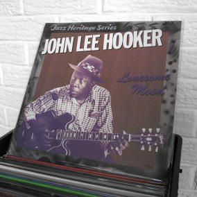 19-blues-vinyl-o1080px