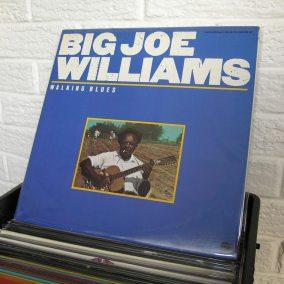 20-blues-vinyl-o1080px