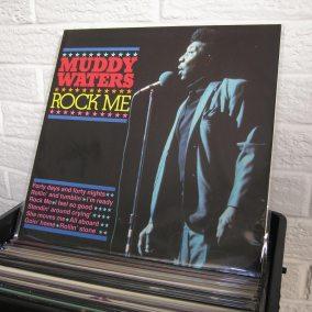 22-blues-vinyl-o1080px