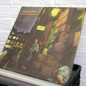 24-vinyl-wild-honey-records-o