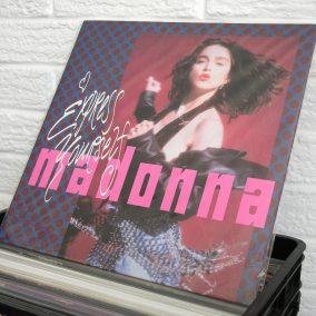 28-vinyl-wild-honey-records-o