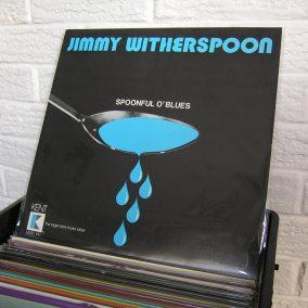 29-blues-vinyl-o1080px