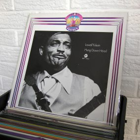 30-blues-vinyl-o1080px