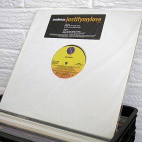 30-vinyl-wild-honey-records-o