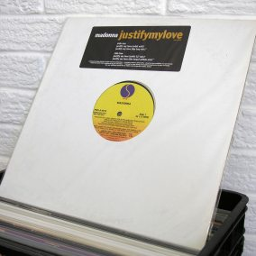 30-vinyl-wild-honey-records-o