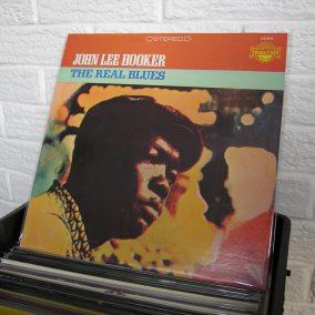 35-blues-vinyl-o1080px