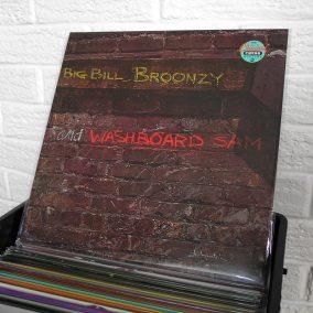 38-blues-vinyl-o1080px