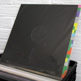 40-vinyl-wild-honey-records-o