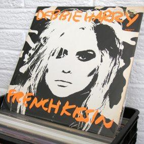42-vinyl-wild-honey-records-o