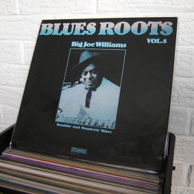 44-blues-vinyl-o1080px