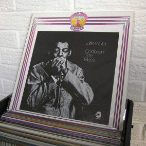48-blues-vinyl-o1080px