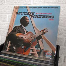 53-blues-vinyl-o1080px