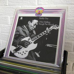 54-blues-vinyl-o1080px