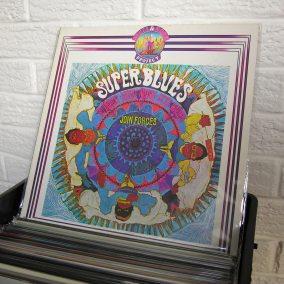 56-blues-vinyl-o1080px