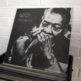 61-blues-vinyl-o1080px