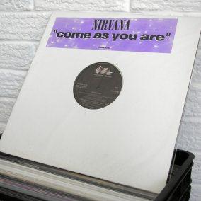 63-vinyl-wild-honey-records-o