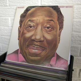 68-blues-vinyl-o1080px
