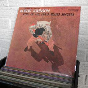 72-blues-vinyl-o1080px