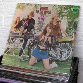 01-vintage-vinyl-knoxville-TN-record-store