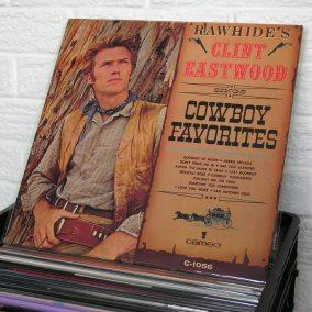 02-vintage-vinyl-knoxville-TN-record-stor