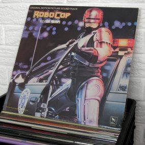 07-vintage-vinyl-knoxville-TN-record-stor