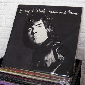 10-vintage-vinyl-knoxville-TN-record-stor