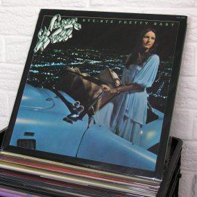 11-vintage-vinyl-knoxville-TN-record-stor