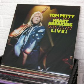 12-vintage-vinyl-knoxville-TN-record-stor