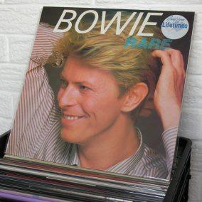 19-vintage-vinyl-knoxville-TN-record-stor