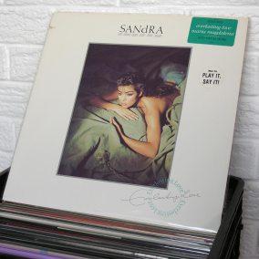 22-vintage-vinyl-knoxville-TN-record-stor