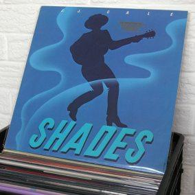 23-vintage-vinyl-knoxville-TN-record-stor
