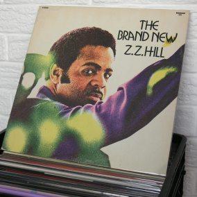 27-vintage-vinyl-knoxville-TN-record-stor